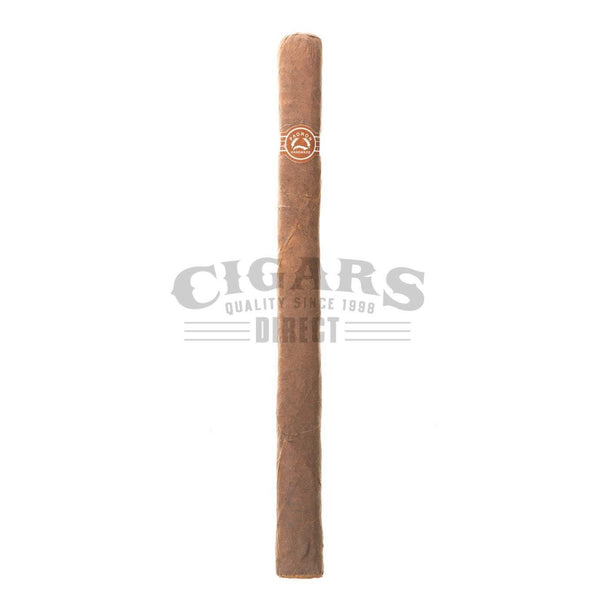 Load image into Gallery viewer, Padron Thousand Series Magnum Maduro Single