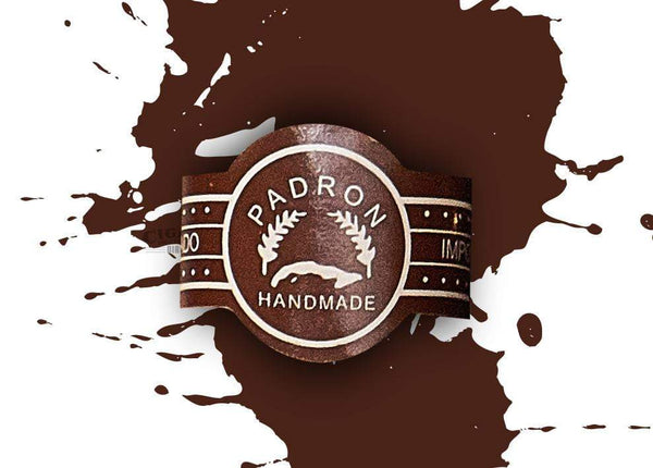 Load image into Gallery viewer, Padron Samplers Variety No. 88 Maduro Sampler