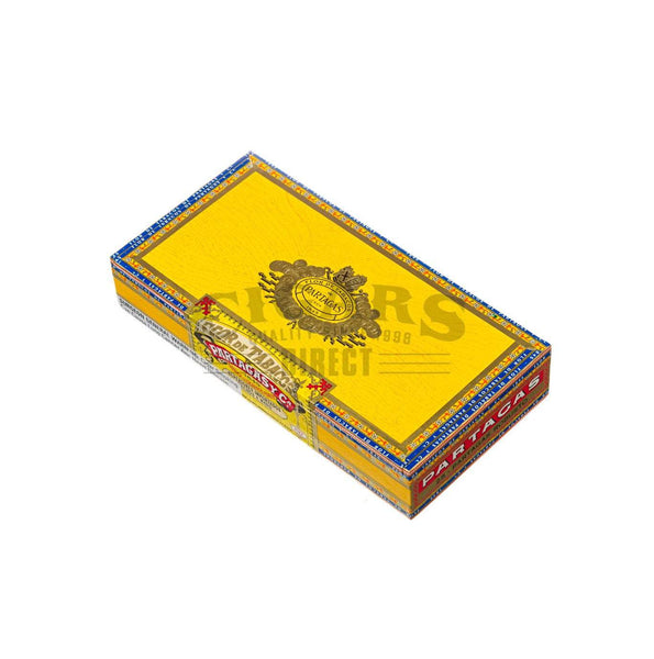 Load image into Gallery viewer, Partagas Original Robusto Box Closed