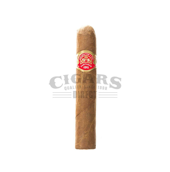 Load image into Gallery viewer, Partagas Original Robusto Single