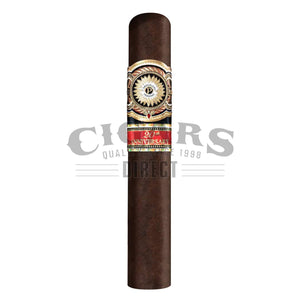 Perdomo 20th Anniversary Maduro Gordo Single
