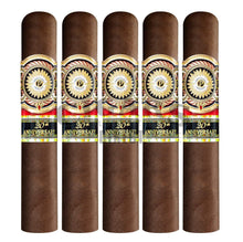 Load image into Gallery viewer, Perdomo 20th Anniversary Sungrown Robusto 5 Pack
