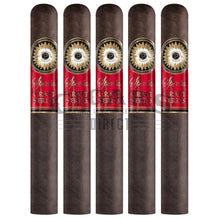 Load image into Gallery viewer, Perdomo Craft Series Stout Epicure 5 Pack