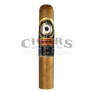 Perdomo Double Aged 12 Year Vintage Connecticut Robusto Single