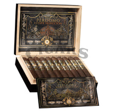 Load image into Gallery viewer, Perdomo ESV Maduro Imperio Epicure Open Box