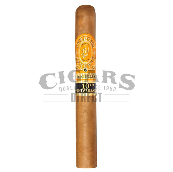 Load image into Gallery viewer, Perdomo Reserve 10th Anniversary Champagne Corona Extra Single