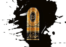 Load image into Gallery viewer, Perdomo Reserve Champagne Noir Magnum Band