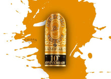 Load image into Gallery viewer, Perdomo Reserve 10th Anniversary Champagne Purito Band