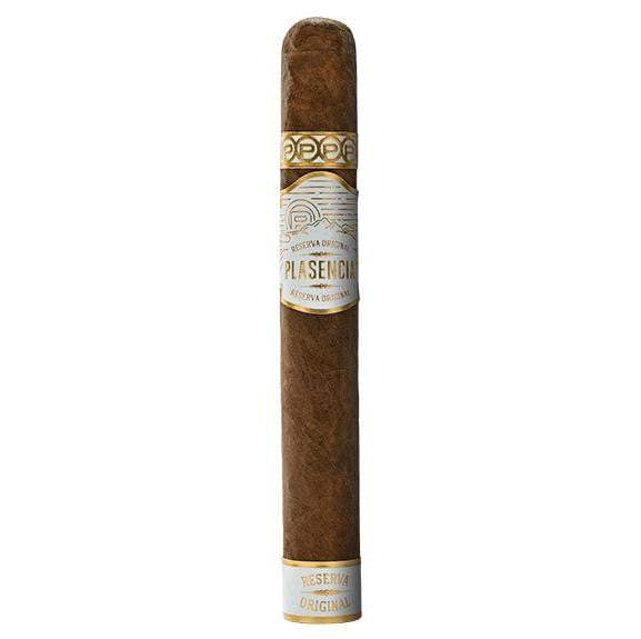 Plasencia Reserva Original Toro Single