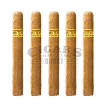 Load image into Gallery viewer, Rocky Patel Connecticut Toro 5 Pack
