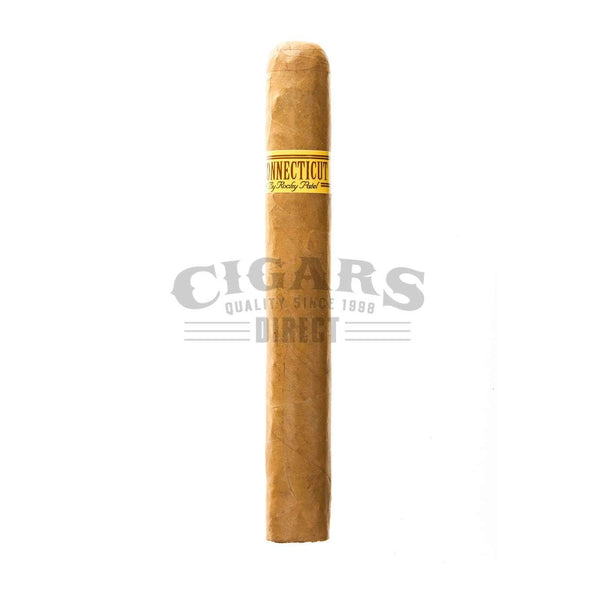 Load image into Gallery viewer, Rocky Patel Connecticut Toro Single