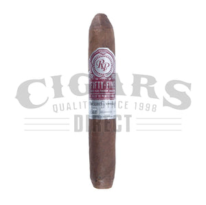 Rocky Patel Fifty Five Robusto Single