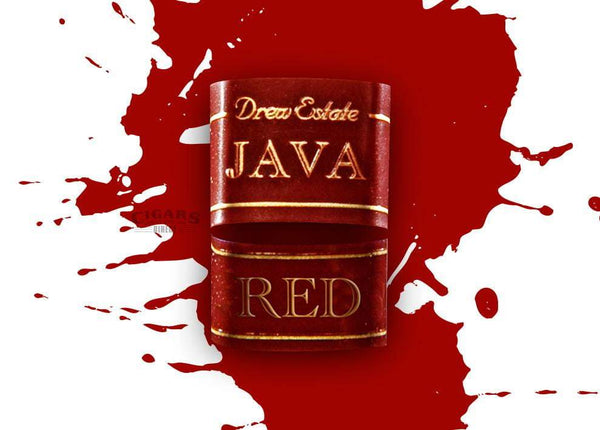 Load image into Gallery viewer, Rocky Patel Java Red Petite Corona Band