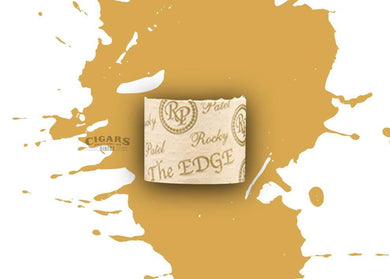 Rocky Patel The Edge Torpedo Corojo Band