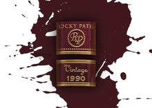 Load image into Gallery viewer, Rocky Patel Vintage 1990 Churchill Band