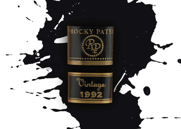 Load image into Gallery viewer, Rocky Patel Vintage 1992 Robusto Band