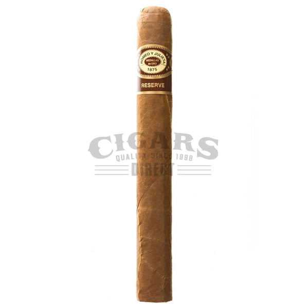 Load image into Gallery viewer, Romeo Y Julieta Reserve Churchill Single