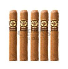 Load image into Gallery viewer, Romeo Y Julieta Reserve Robusto 5 Pack