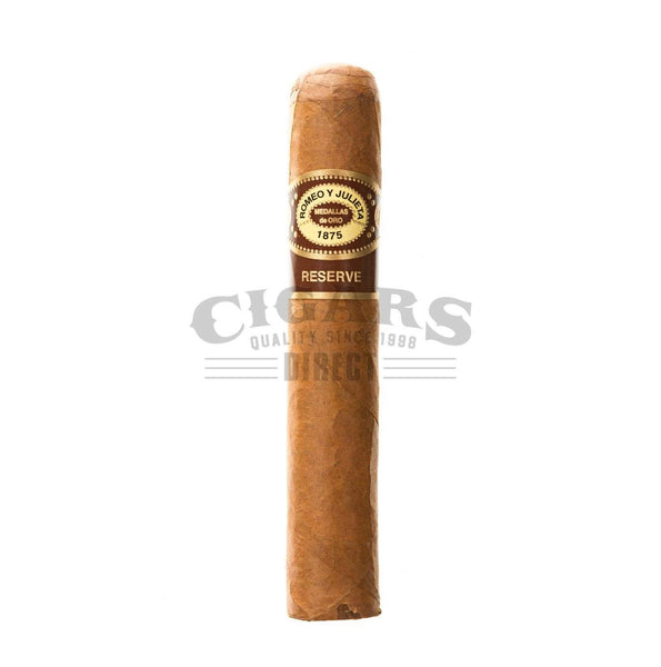 Load image into Gallery viewer, Romeo Y Julieta Reserve Robusto Single