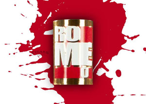 Romeo y Julieta ROMEO Piramide Band