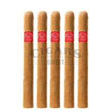 Load image into Gallery viewer, Romeo Y Julieta Vintage No.1 5 Pack