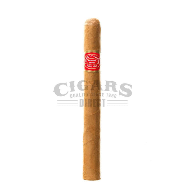 Load image into Gallery viewer, Romeo Y Julieta Vintage No.1 Single
