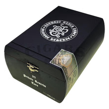 Load image into Gallery viewer, Tatuaje Black Private Reserve Toro Closed Box