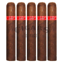 Load image into Gallery viewer, Tatuaje Havana VI Gorditos 5 Pack