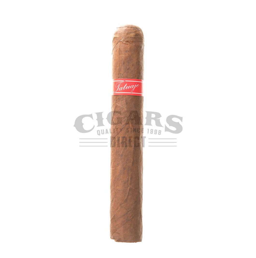 Tatuaje Havana Vi Nobles Single