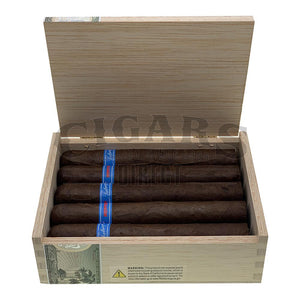 Tatuaje Monster Series Chuck No.11 Undressed Box Open