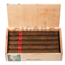 Load image into Gallery viewer, Tatuaje Monster Series The Jason Box Of 10 Open