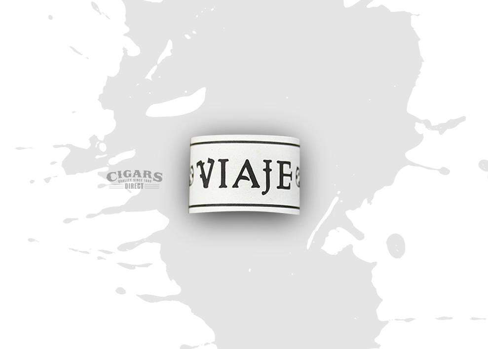 Viaje White Label Turkey Natural Band