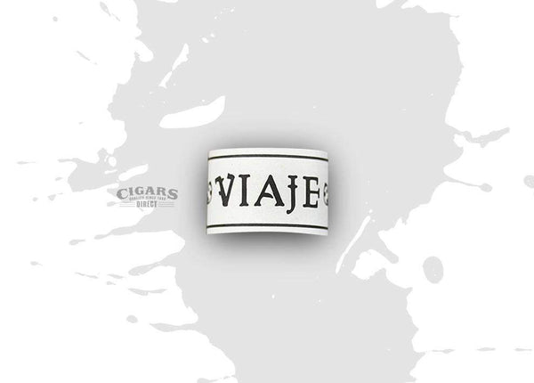 Load image into Gallery viewer, Viaje White Label Winter Classic Band