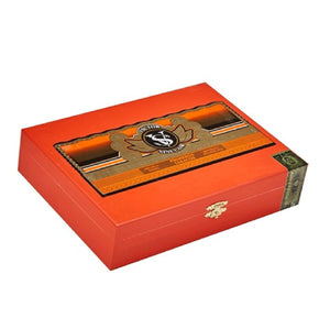Victor Sinclair Primeros Robusto Closed Box