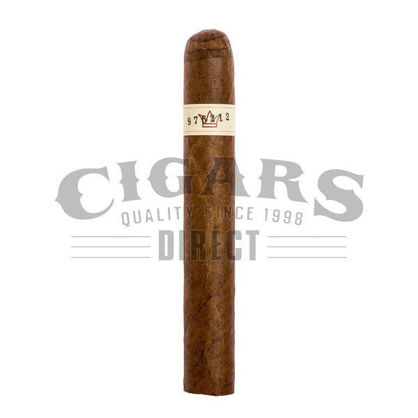 Load image into Gallery viewer, Warped Serie Gran Reserva 1988 Robusto Single