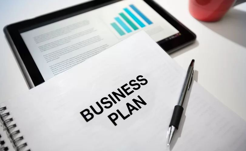 Compelling Reasons For Developing A Business Plan First