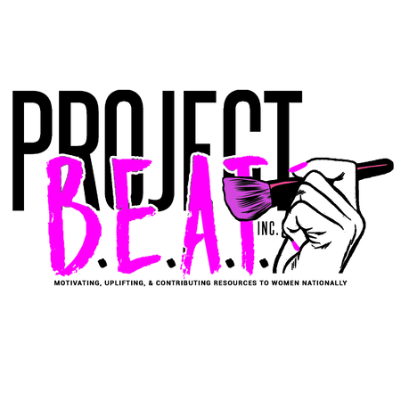 Project BEAT, Inc.