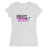 Ladies LOGO Shirt
