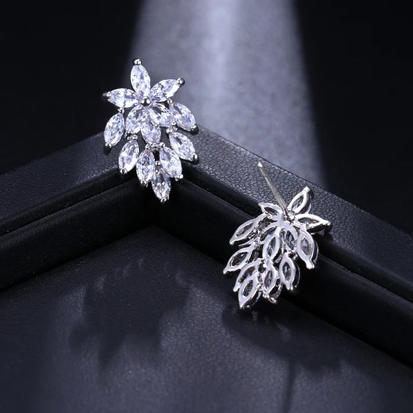 Bridal Earrings EA23