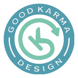 Good Karma Design
