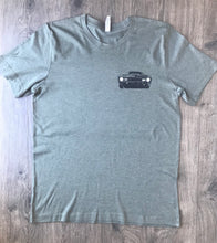 Load image into Gallery viewer, Enjoy the Ride Tee
