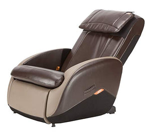 Human Touch iJoy Active 2.0 Perfect Fit Massage Chairs