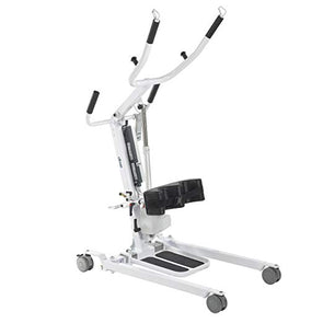 Drive Medical Stand-Assist Patient Lift 13246