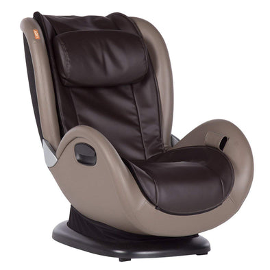 Human Touch iJOY Massage Chair 4.0 with Ergonomic Design