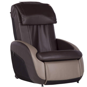 Human Touch iJOY 2.1 Massage Chairs