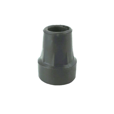 MOBB Healthcare Cane Replacement Tip - 3/4 Inch  MHRCT34
