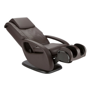 Human Touch WholeBody 7.1 Swivel-Base Full Body Relax and Massage Chair with Warm Air Heating & Easy Customizable Massage