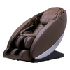 "Human Touch ""Novo"" Full Body Coverage Zero-Gravity L-Track Massage Chairs"