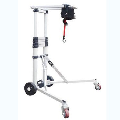 Enhance Mobility Portable Automated Scooter Lift S-SL16-1