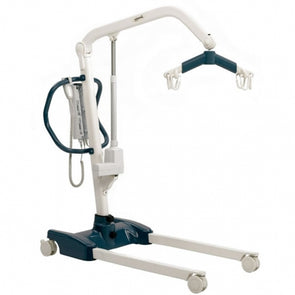 Invacare Jasmine Premier Series Full Body Patient Lift